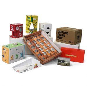 EBC golfkarton - Totaalleverancier op het gebied van golfkarton_tiny